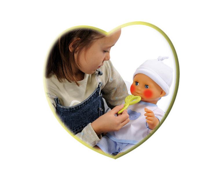 Как вылечит атопический дерматит у ребенка